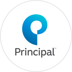 Principal Financial Group, Inc. logo