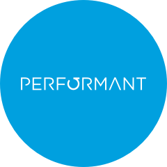 Performant Financial Corp. logo