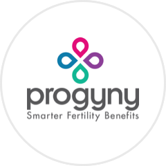 Progyny, Inc. logo