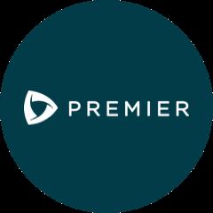 Premier, Inc. (North Carolina) logo