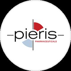 Pieris Pharmaceuticals, Inc. logo