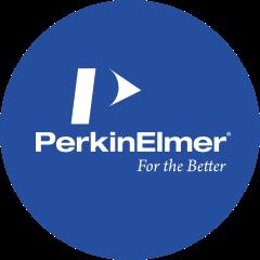 PerkinElmer, Inc. (United States) logo