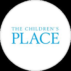 The Children's Place, Inc. logo