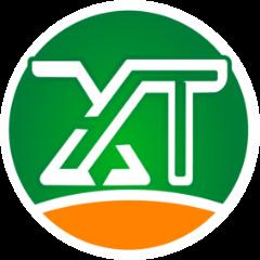 China Xiangtai Food Co., Ltd. logo
