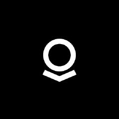 Palantir Technologies, Inc. logo