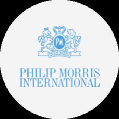 Philip Morris International, Inc. logo
