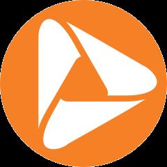 The PNC Financial Services Group, Inc. logo
