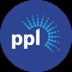 PPL Corp. logo