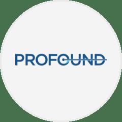 Profound Medical Corp. logo