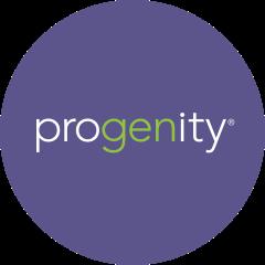 Progenity, Inc. logo