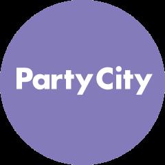 Party City Holdco, Inc. logo