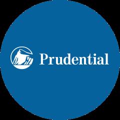 Prudential Financial, Inc. logo