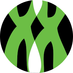 Personalis, Inc. logo