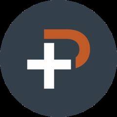 Plus Therapeutics, Inc. logo
