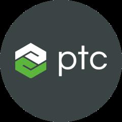 PTC, Inc. logo