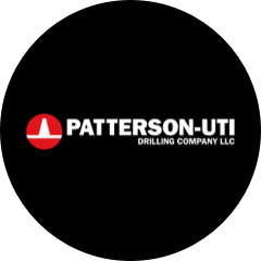 Patterson-UTI Energy, Inc. logo