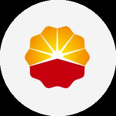 PetroChina Co., Ltd. logo