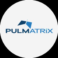 Pulmatrix, Inc. logo