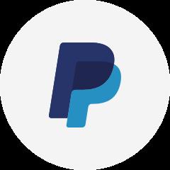 PayPal Holdings, Inc. logo
