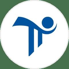 PyroGenesis Canada, Inc. logo