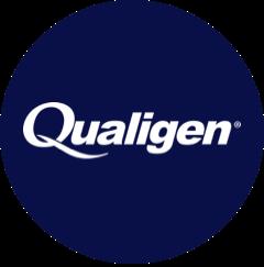 Qualigen Therapeutics, Inc. logo