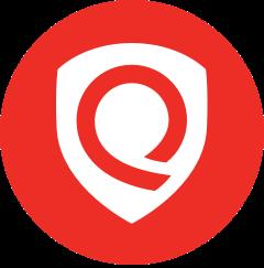 Qualys, Inc. logo