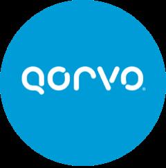 Qorvo, Inc. logo