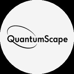 QuantumScape Corp. logo