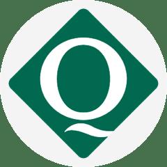 Quotient Ltd. logo