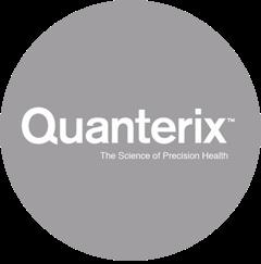 Quanterix Corp. logo