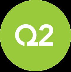 Q2 Holdings, Inc. logo