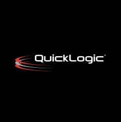 QuickLogic Corp. logo