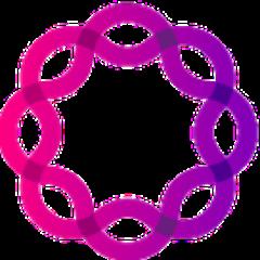 Ribbon Communications, Inc. logo
