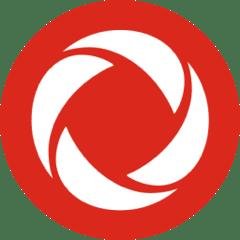 Rogers Communications, Inc. logo