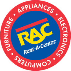 Rent-A-Center, Inc. logo
