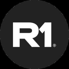 R1 RCM, Inc. logo
