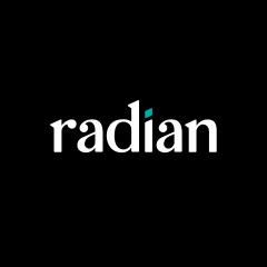 Radian Group Inc. logo