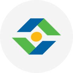 Renewable Energy Group, Inc. logo