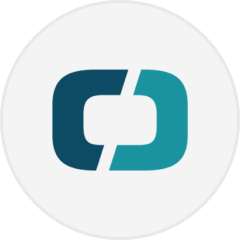 Recro Pharma, Inc. logo
