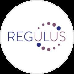 Regulus Therapeutics, Inc. logo