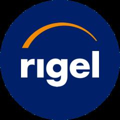 Rigel Pharmaceuticals, Inc. logo