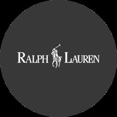 Ralph Lauren Corp. logo