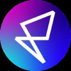 Relay Therapeutics, Inc. logo