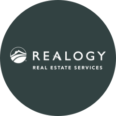 Realogy Holdings Corp. logo