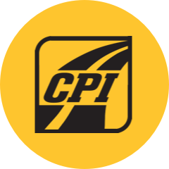 Construction Partners, Inc. logo