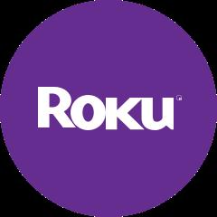 Roku, Inc. logo