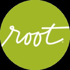 Root, Inc. (Delaware) logo