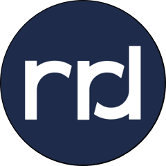 R.R. Donnelley & Sons Co. logo