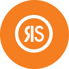 Research Solutions, Inc. logo