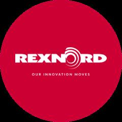 Rexnord Corp. logo